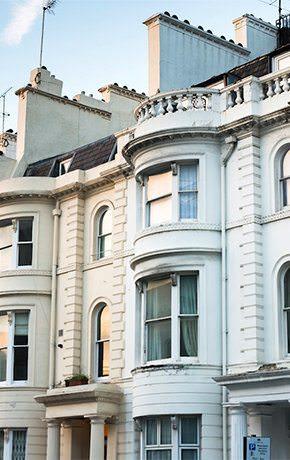 Paddington Serviced Apartments | Paddington Accommodation