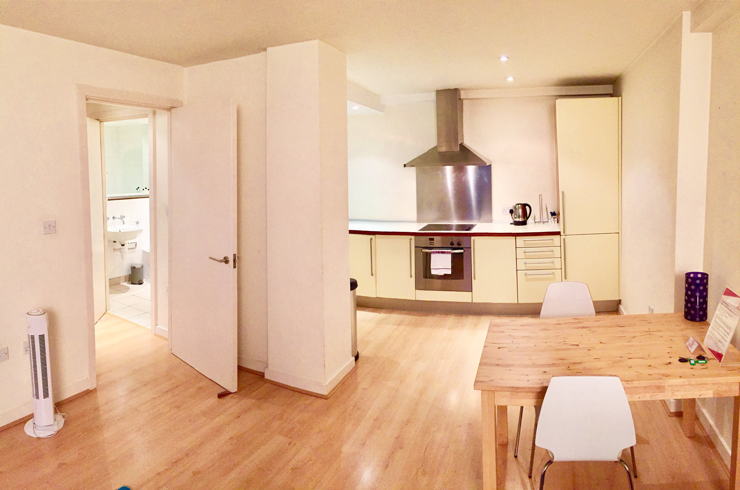 Old Street Quarters - Serviced Apartments in the City of ...