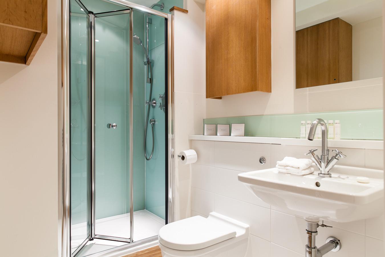 Holborn Serviced Apartments - London Serviced Apartments