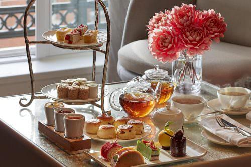 Enjoy-An-Afternoon-Tea