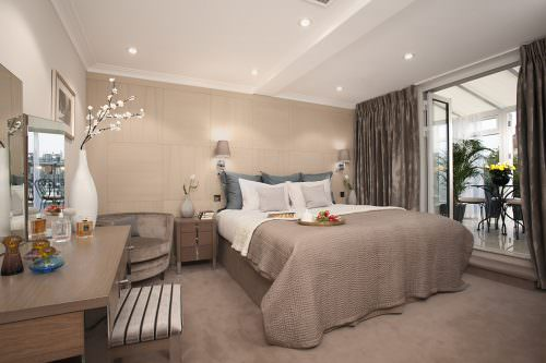 Stay-In-A-Luxury-Serviced-Apartment