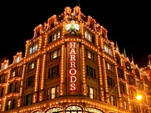 Shop-At-Harrods