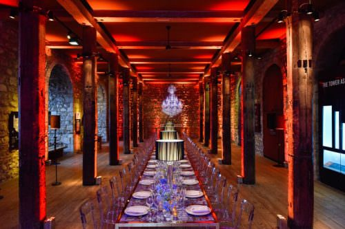 Crown-Jewels-Dining