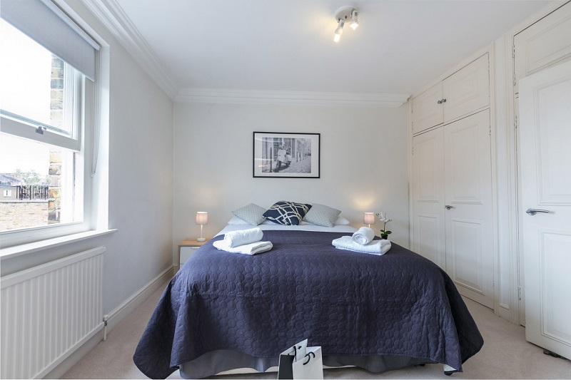 South-Kensington-Chic-Bedroom