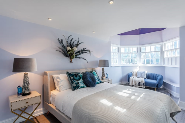 Sweet Inn, Pimlico London Apartment